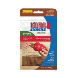 Kong Snacks Stuff'N Liver -...
