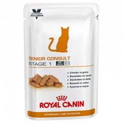 Royal Canin Vet Care...