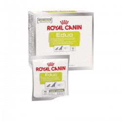 Royal Canin Friandises dog...