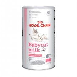 Royal Canin BabyCat Milk...