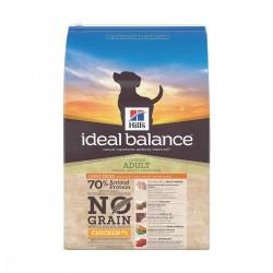 Hill's Ideal Balance No...
