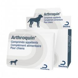 Arthroquin pour chien