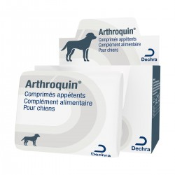Arthroquin Chien Chat...