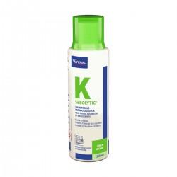 Sebolytic Glycotec 200 ml