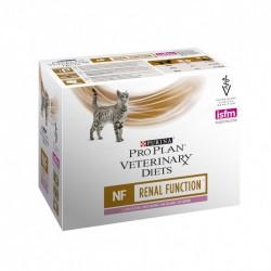 Purina Veterinary Diets...