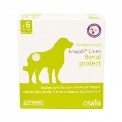 Easypill Renal Protect Chien