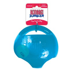 Kong Jumbler ball...