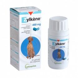 Zylkène 450 mg