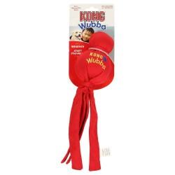 Kong Wubba sonore pour chien