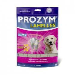 Prozym Canin Lamelles à mâcher