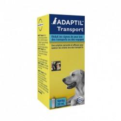 Adaptil transport pour chien