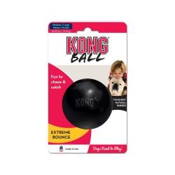 Kong extrême Ball