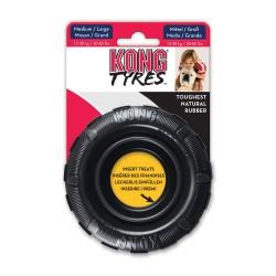 Kong Traxx Tyres