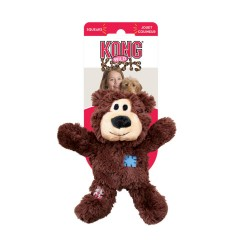 Kong WildKnots Bears