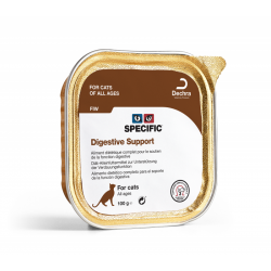 Specific FIW Digestive   7...