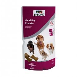 Specific Healthy Treats...