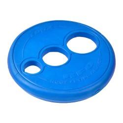 Frisbee Rogz flying object