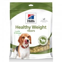 Hill's Heathly weight...