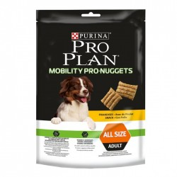 Purina Proplan Mobility Pro...