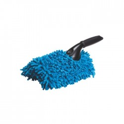 Essuie pattes Paw Cleaner 5...