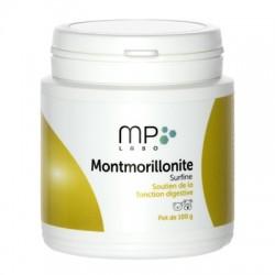 Montmorillonite Surfine...