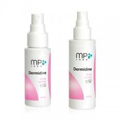 Dermidine Spray désinfectant