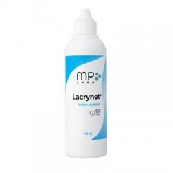 Lacrynet   Flacon de 145 ml
