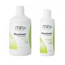Physiovet