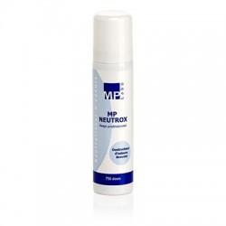 Mp Neutrox   Flacon de 75 ml