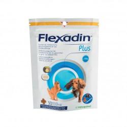 Flexadin Plus Min