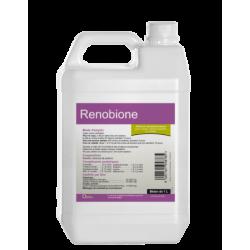 Renobione