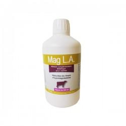 Mag L.A   Flacon de 500 ml