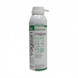 Vagizan   6 flacons de 200 ml