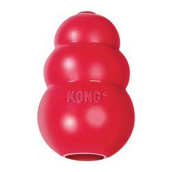 Kong classic rongeurs