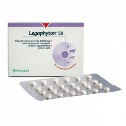 Legaphyton 50   Boite de 24...
