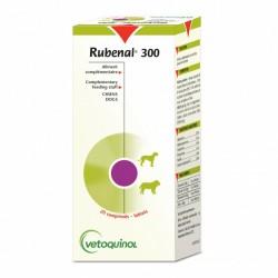 Rubenal 300 mg