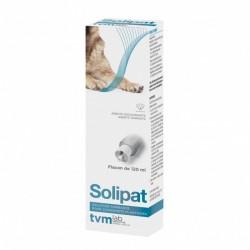 Solipat TVM - Flacon de 120 ml