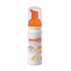 Douxo S3 pyo soin mousse...