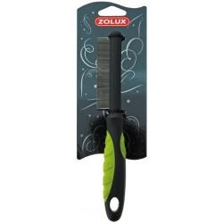 Peigne anti puces Zolux