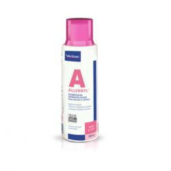 Virbac Shampooing Allermyl NF