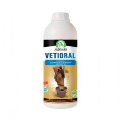 Audevard Vetidral liquide...