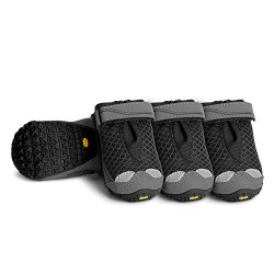 Boots Protection Grip Trex...