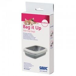 Sac à litière Bag It Up...