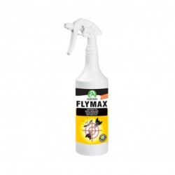 Flymax Spray   Anti mouches...