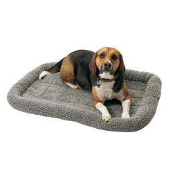 Tapis pour cage Dog...