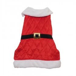 Manteau de père Noël Rosewood