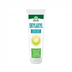 Audevard Ekylaxyl - Tube de...
