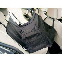 Plaid protection auto réglable voiture