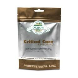 Oxbow Critical Care Fine...