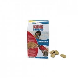 Kong Snacks Stuff'N puppy
